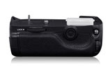 Pixel Battery Grip D11 voor Nikon D7000
