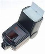 Falcon Eyes Flitser DPT-386N voor Nikon