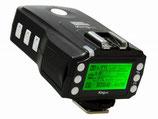 Pixel Transceiver King Pro TX voor Canon