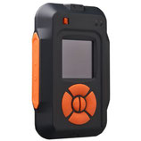Miops Smart Trigger Met Nikon N3 kabel
