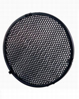 Falcon Eyes Honingraat CHC-2010-3H voor standaard reflector