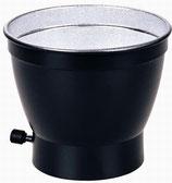 Linkstar Reflector MTA-SR15 14,5 cm voor MT Serie