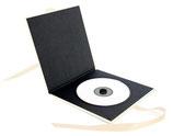 Momentum DVD-Cover Akilea Easy 16.5 x 16.5 cm.  Strik Velours creme