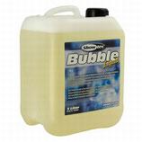 Bellenblaas vloeistof voor de B-10