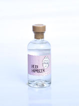HEIDI HIMBEER Himbeerspirituose 0,1 L