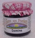 Frankenweingelee-Domina
