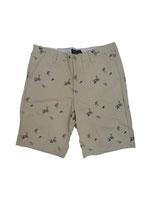 QL shorts