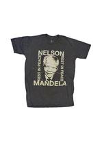 Lectro T-Shirt