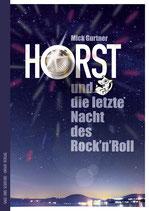 """""""Horst"""" im Doppel"""