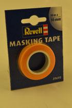 Maskierband 10mm