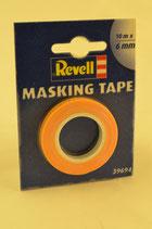 Maskierband 6mm
