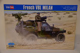 French VBL Milan