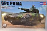 SPz Puma