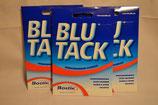 Blu Tack - Original - 3 Packungen