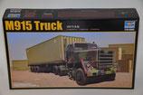 M 915 Truck