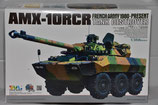AMX 10 - RCR
