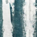 Batik Canvas