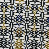 Rayon Mosaik I