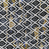 Rayon Mosaik II