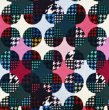 Graphic Dots