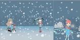 Snowgirls 2