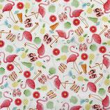 Flamingo PW