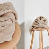 Organic Selanik Knit