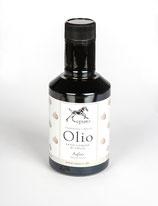 Olivenöl Aglio (Knoblauch)