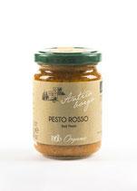 """Pesto """"rosso"""" 140g"""