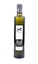 """Olivenöl """"galoppo"""" - neue Ernte 2020"""