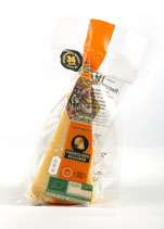Parmigiano Reggiano DOP ca. 250 g