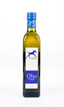 """Olivenöl """"passo"""" - neue Ernte 2020"""