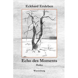 Echo des Moments