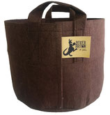 Root Pouch Boxer Brown