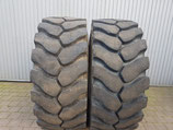 20.5 R25_Michelin_XLD D2A_TL_Tragfähigkeit *_Top Zustand