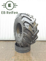 425/75 R20_(16.5/75 R20)_148G_Michelin_XM47_TL_Top Zustand