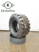 355/ 65-15_Continnetal_IC12_24PR_170 A5_Industrie_Neu