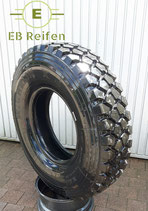 11.00R20_MICHELIN_XZL_150/146K_16 PLY_TL_NEU_DOT:2016