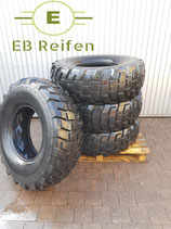 14.5R20_(365/80R20)_149G_Michelin_XL_L.R:L_NEU