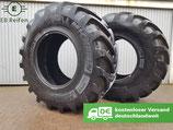 IF 620/ 75R30_620/ 75R30_164D_Michelin_AXIOBIB_Ultraflex_TL_NEU