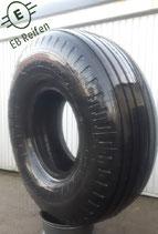 Wirtgen Group, Sand Tire-2, 18.00-25, 16 P.R., Neu