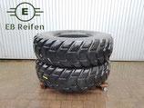 16.00R25_445/95R25_Dunlop SP T.8.S_Kran Reifen_Autokran Reifen