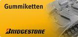 350x41x108Z 38K_Bridgestone_NEU