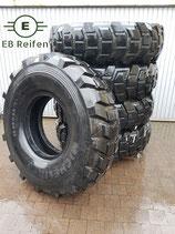 16.00R25, 445/95R25, Michelin XL B, Kran, Reifen, Autokran