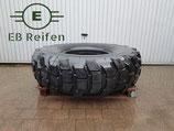 16.00R25_445/95R25_Michelin_XL B_Kran Reifen_Autokran Reifen_NEU