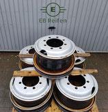 Unimog Felgen_10.00V-20_10x20_Lemmerz_4254011101_8 Loch_TL