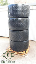 495/45 R22.5_169K_MICHELIN_X One Multi D_LKW Reifen_Original_Dot:2014