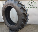 480/ 80R42_(18.4R42)_151B_Speedways Tyres_SR888_NEU_Einzelstück