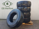 385/ 65R22.5_160K_Truckstar_TH Trailer 3_M+S_20PR_NEU_Dot:17&18