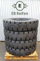 12.00-24_178 A5_Continental_Container Master_20 PR_TT_Neu